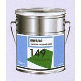 Клей 2-К для штучної трави 149 Euromix PU Sport Extra