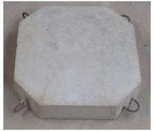 Плита зміцнення П-1 490*490*100 0,055