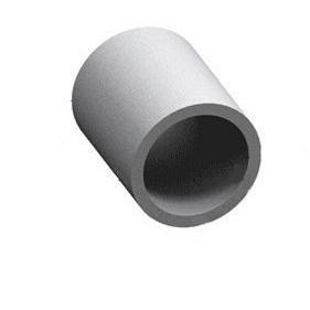 Звено круглой трубы 3К 4-100 1000 мм