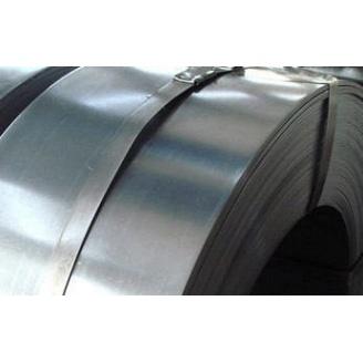 Лента сталь 08КП 1,5х200 мм