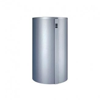 Буферный бак для твердотопливных котлов Bosch BST 1000/80 Sr 1000 л