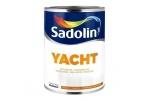 Алкидноуретановый лак Sadolin