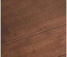 Лакированный паркет EXOLine North American Walnut-Cebepo T&G 19*110 мм