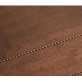 Лакированный паркет EXOLine North American Walnut-Cebepo T&G 19*70 мм