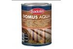 Фасадная краска Sadolin