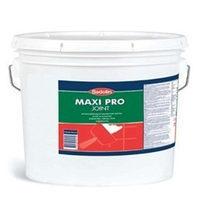Шпаклевка Sadolin Maxi Pro Joint 17 л светло-серая