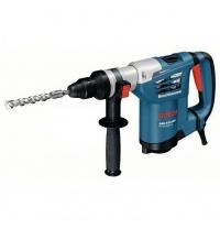 Перфоратор Bosch GBH 4-32 DFR Professional 900 Вт