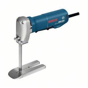 Пила для пеноматериалов Bosch GSG 300 Professional 350 Вт