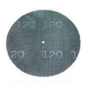 Сетка абразивная Bona Р-180 407 мм
