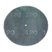 Сетка абразивная Bona Р-150 407 мм