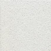Потолочная плита Armstrong Tegular Dune Supreme 600х600х15 мм белая