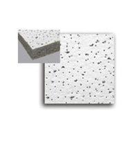 Потолочная плита Armstrong Ceramoguard 600х600х15 мм белая
