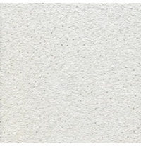 Потолочная плита Armstrong Microlook Dune Supreme 600х600х15 мм белая