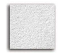 Потолочная плита Armstrong Plain 600*600*15 мм белая