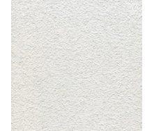 Потолочная плита Armstrong Board Oasis 600x600x13 мм белая