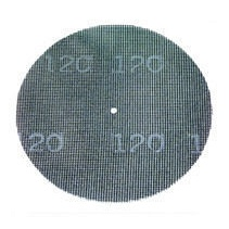 Сітка шліфувальна Bona Р-80 407 мм