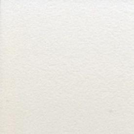 Потолочная плита Armstrong Board Prima Plain 600*600*15 мм белая