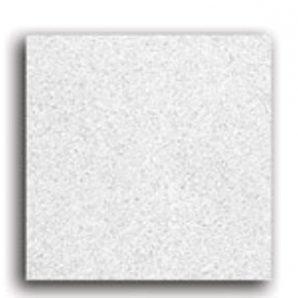 Потолочная плита Armstrong Microlook Neeva 600х600х18 мм белая