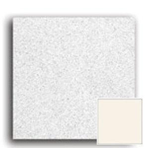 Стельова плита Armstrong Board Neeva 600х600х20 мм Carrara (СA)