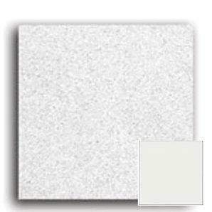 Потолочная плита Armstrong Board Neeva 600х600х20 мм Jade (JA)