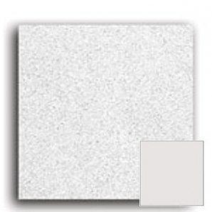 Потолочная плита Armstrong Board Neeva 600х600х20 мм Сement (CG)