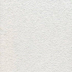 Потолочная плита Armstrong Board Oasis 600х600х13 мм белая