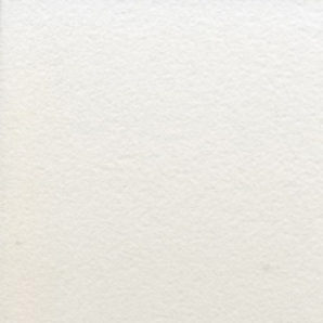 Потолочная плита Armstrong Board Prima Plain 600х600х15 мм белая