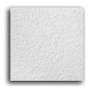 Потолочная плита Armstrong Bioguard 600x600x15 мм белая