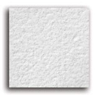 Стельова плита Armstrong Plain 600*600*15 мм біла