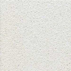 Стельова плита Armstrong Tegular Dune Supreme 600*600*15 мм біла