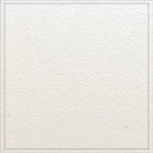 Потолочная плита Armstrong Tegular Prima Plain 600*600*15 мм белая