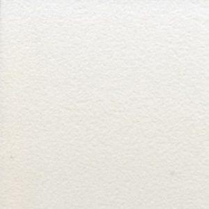 Стельова плита Armstrong Board Prima Plain 600*600*15 мм біла