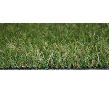 Декоративна трава DOMO  Scala Verde 32 мм