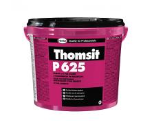 Полиуретановый клей для паркета Thomsit P 625 7 кг
