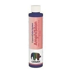 Краска фасадная силиконовая Caparol AmphiSilan Vollton und Abtonfarbe 0,75 л