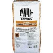 Шпатлевка фасадная минеральная Caparol Capalith Fassaden-Feinspachtel P 25 кг