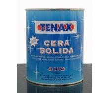 Паста-воск густая Tenax Cera Solida 1 л прозрачная