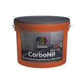 Армирующая масса Caparol CarboNit светло-бежевая