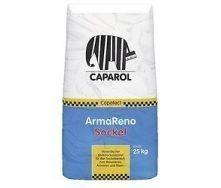Розчин універсальний Caparol ArmaReno Sockel 25 кг білий