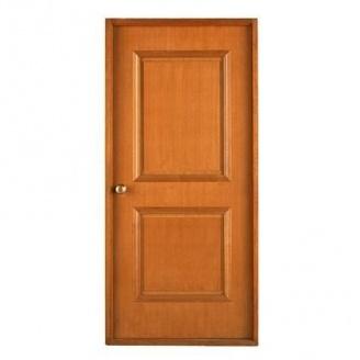Міжкімнатні дерев'яні двері (R-001)