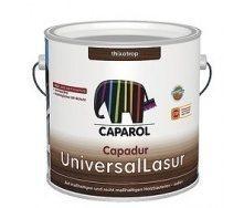 Лазур Caparol Capadur UniversalLasur 2,5 л