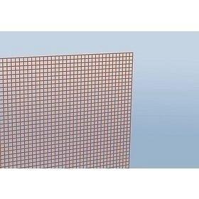 Сітка армована Caparol Capatect-Gewebe 650/110 помаранчева