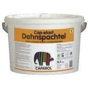 Шпатлевка для заделывания трещин Caparol Cap-elast Dehnspachtel 1,5 кг