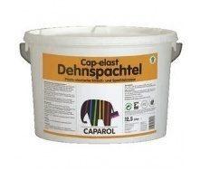 Шпатлевка для заделывания трещин Caparol Cap-elast Dehnspachtel 1 кг