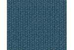Внешняя маркиза FAKRO AMZ 55*98 см (092)