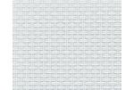 Внешняя маркиза FAKRO AMZ 94*118 см (094)