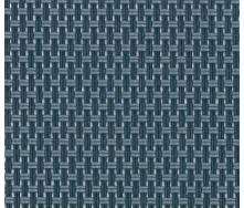 Внешняя маркиза FAKRO AMZ 55*98 см (090)