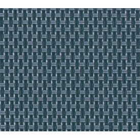 Внешняя маркиза FAKRO AMZ 55х98 см (090)