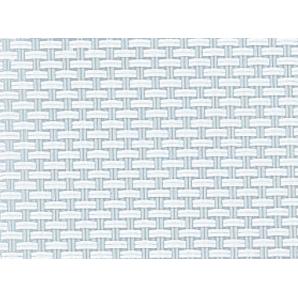 Внешняя маркиза FAKRO AMZ 78х160 см (091)