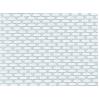 Внешняя маркиза FAKRO AMZ 78*160 см (091)